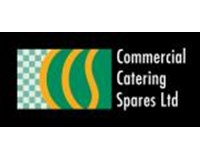 Commercial Catering Spares Ltd