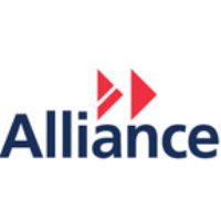 Alliance National