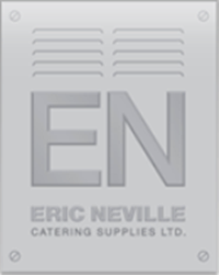 Eric Neville Catering Supplies Ltd