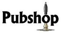 The Pubshop Catalogue