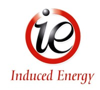Induced Energy Ltd