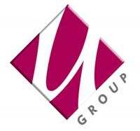 U Group Ltd