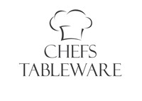 Chefs Tableware