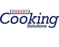 Hobart UK Cooking Solutions