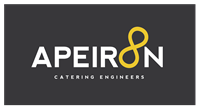 Apeiron Catering Ltd