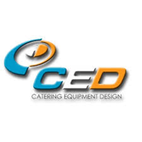 CED Fabrications Ltd