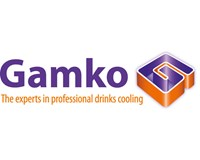 Gamko UK
