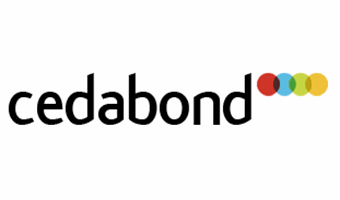 Who's new at Cedabond?