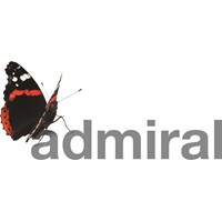 Admiral Cleaning Supplies Limited