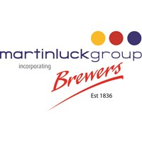 Martin Luck Group (Complete Office Solutions (UK) Ltd T/A)