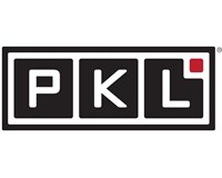 PKL Group (UK) Ltd