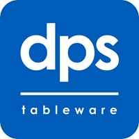 DPS Tableware Ltd