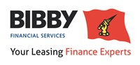 Bibby Leasing Ltd