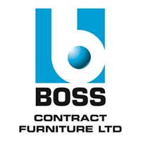 Boss Contract Furniture Ltd