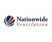Nationwide Ventilation Ltd
