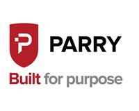 Parry Catering Equipment (Midlands) Ltd