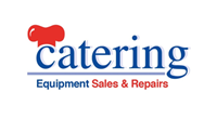 Catering Equipment Sales Ltd