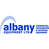 Albany Equipment Ltd