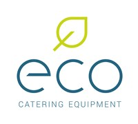 TT Commercial Trading Ltd t/a Eco-Catering-Equipment Ltd