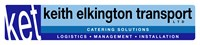 Keith Elkington Transport Ltd