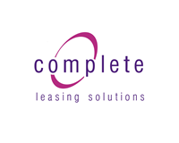 Complete Leasing Solutions Ltd