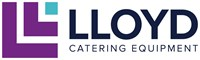 Lloyd Catering Equipment