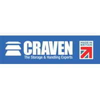 Craven & Company Ltd