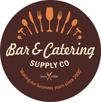 Bar and Catering Supplies Ltd