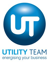 Utility Team Limited