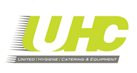 UHC - United Hygiene & Catering Equipment Ltd