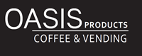 Oasis Products Vending Services Ltd