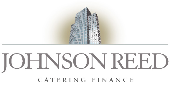 Johnson Reed get creative with leasing