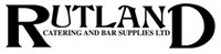 Rutland Catering and Bar Supplies Ltd