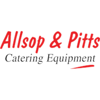 Allsop & Pitts Ltd