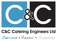 C&C Catering Engineers Ltd