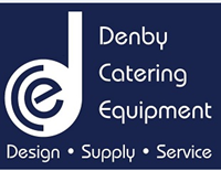 Denby Catering Equipment Limited