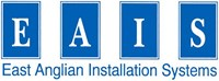East Anglian Installation Systems (EAIS)