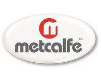 Metcalfe Catering Equipment Ltd