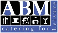 ABM Catering for Leisure Ltd