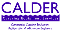 Calder Catering Equipment Services Ltd