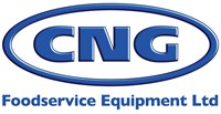 CNG Foodservice Equipment Ltd