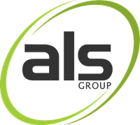 ALS Commercial Catering Engineering Ltd