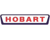 Hobart UK Equipment