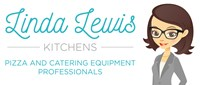 Linda Lewis Kitchens Limited