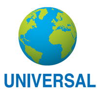 Universal Foodservice Equipment Limited