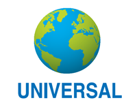 Universal Food Service Equipment Limited