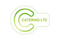 Caterind Ltd