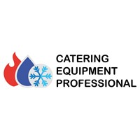 Catering Equipment Professional Ltd