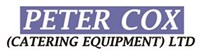 Peter Cox (Catering Equipment) Ltd
