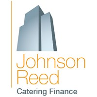 Johnson Reed